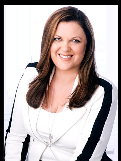 Liz Penner Realtor